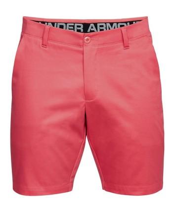 Under Armour Mens Showdown Chino Shorts