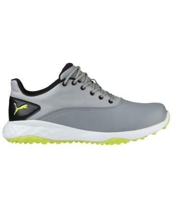 Pánske golfové topánky Puma Grip Fusion