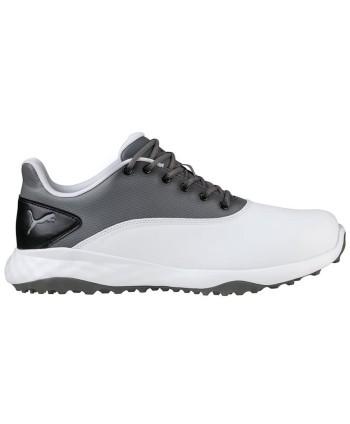 Pánské golfové boty Puma Grip Fusion