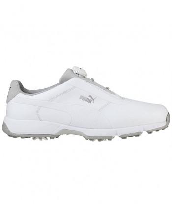 Puma Mens Ignite Drive Disc Shoes