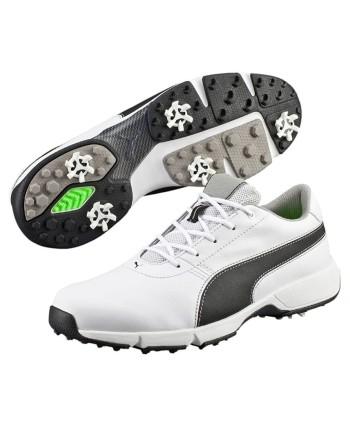Pánské golfové boty Puma Ignite Drive