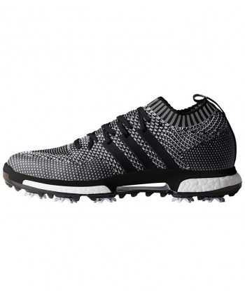 Adidas Mens Tour360 Knit Golf Shoes