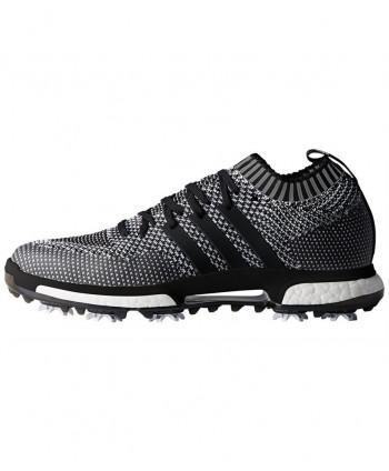 Pánské golfové boty Adidas Tour360 Knit