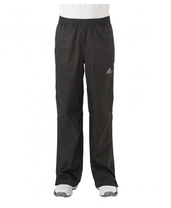 Adidas Boys Rain Trouser