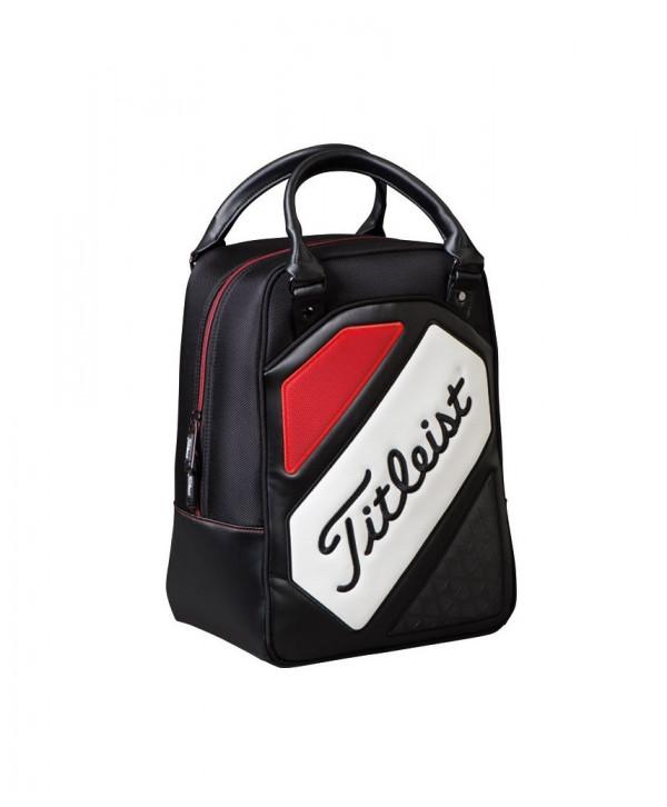 Golfová taška Callaway Practice Caddy 2016