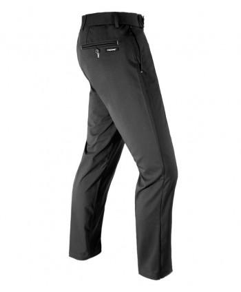 Pánske golfové nohavice Stromberg Wintra 2.0