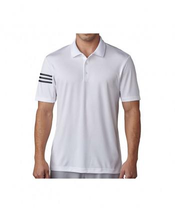 Pánské golfové triko Adidas ClimaCool Tip Crestable Vented