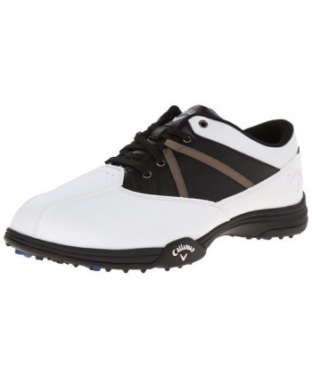 Callaway Mens Chev Comfort Golf Shoes