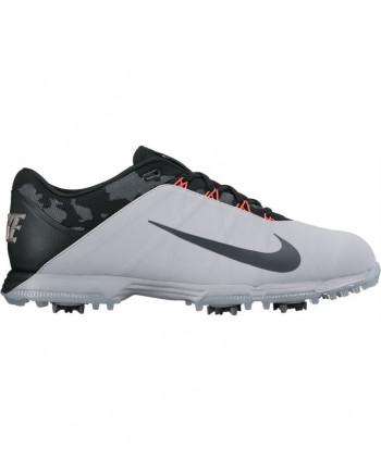 Pánske golfové topánky Nike Lunar Fire