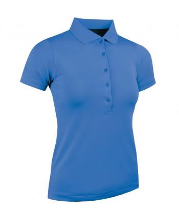Dámské golfové triko Glenmuir Paloma 2016