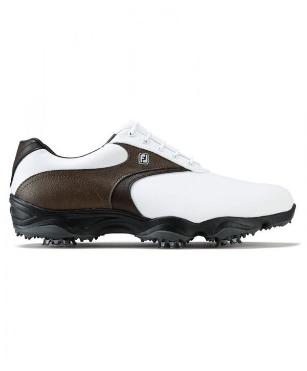 Pánské golfové boty FootJoy AWD Casual XL