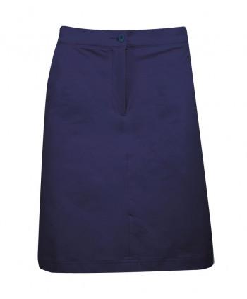 Dámska golfová sukňa Glenmuir Alma