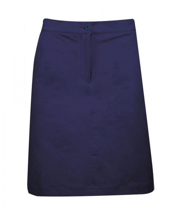 Dámská golfová sukně Glenmuir Alma
