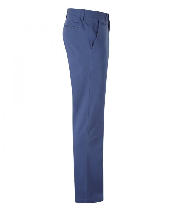 Ping Collection Mens Franklyn Trouser