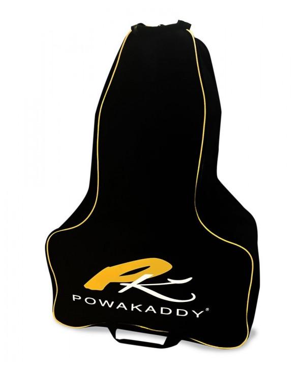 PowaKaddy Standard Trolley Travel Cover