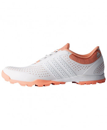 Dámske golfové topánky Adidas Adipure Sport 2018