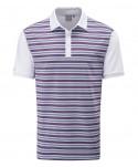 Pánské golfové triko Ping Collection Harris CoolMax