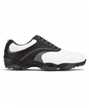 FootJoy Mens FJ Originals Classic Golf Shoes