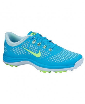 Dámské golfové boty Nike Lunar Empress