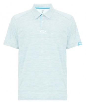 Pánske golfové tričko Oakley Gravity