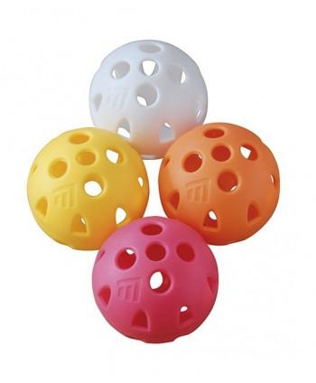 Tréninkové míčky Masters