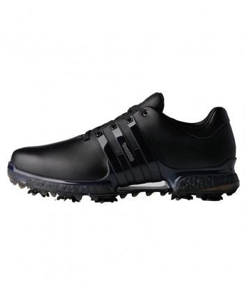 Limitovaná edice bot Adidas Tour360 Boost 2.0