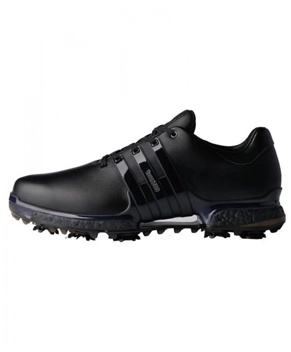 Doprava zdarma Adidas Mens Tour 360 Boost 2.0 Golf Shoes dd09aeb14e