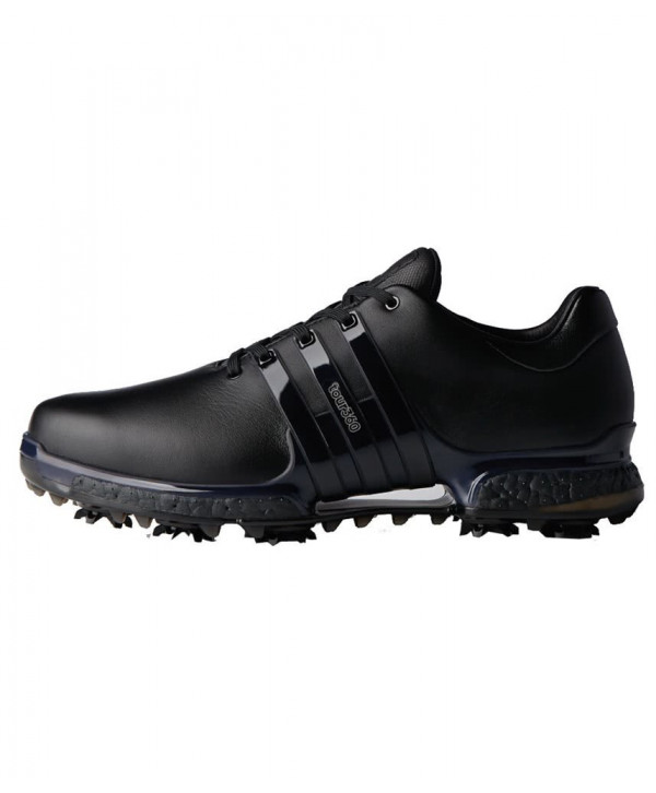 Pánské golfové boty Adidas Tour 360 Boost