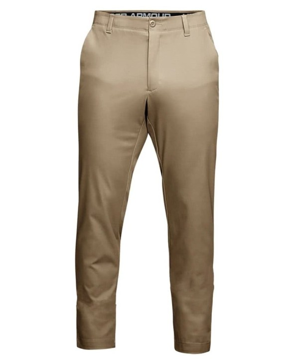 Pánské golfové kalhoty Under Armour Showdown Chino