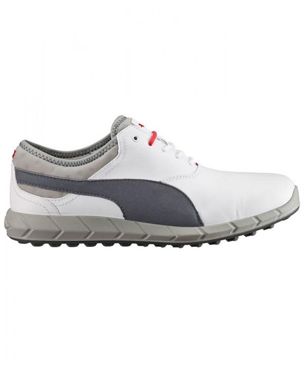 Pánské golfové boty Puma Ignite