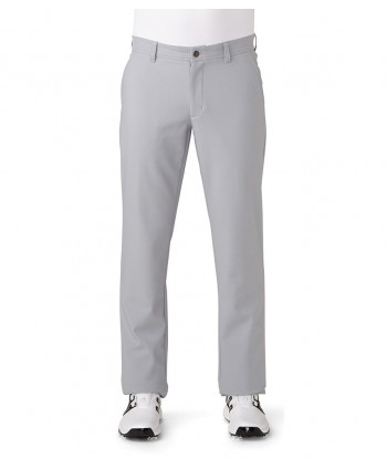 adidas Mens ClimaWarm Golf Trouser