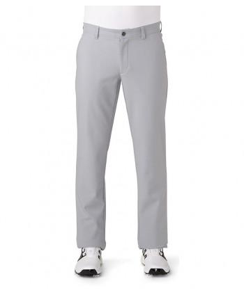 Pánské golfové kalhoty Adidas ClimaWarm