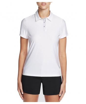Dámske golfové tričko Skechers GoGolf Pitch 2018