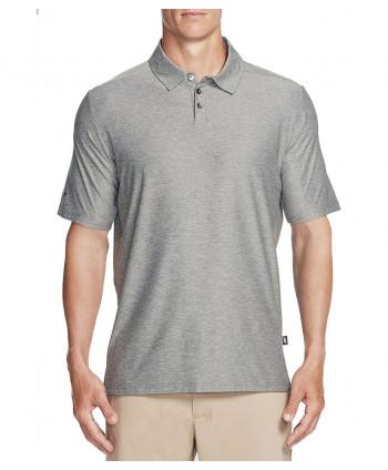 Pánské golfové triko Skechers Pine Valley