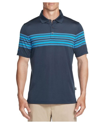 Skechers Mens Pine Valley Polo Shirt