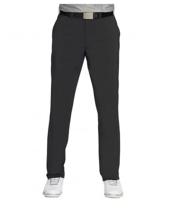 Pánske golfové nohavice Skechers Rocklin Chino