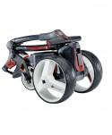 Elektrický golfový vozík Motocaddy M1 Pro 2018