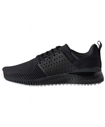 Pánske golfové topánky Adidas Adicross Bounce Textile