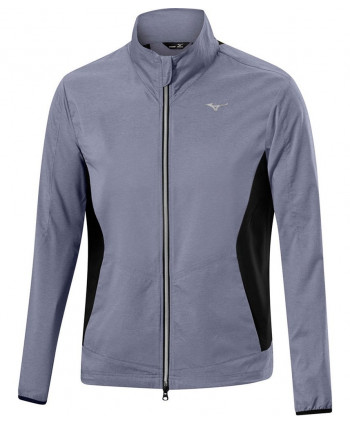 Mizuno Mens Light Weight Jacket