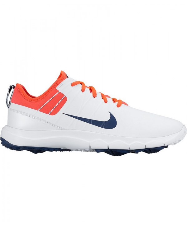 Dámské golfové boty Nike Fi Impact 2