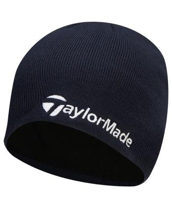 Zimní golfová čepice TaylorMade