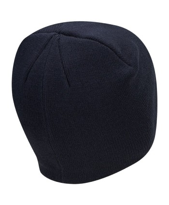 TaylorMade Winter Beanie