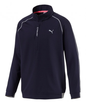 Puma Mens T7 Track Jacket