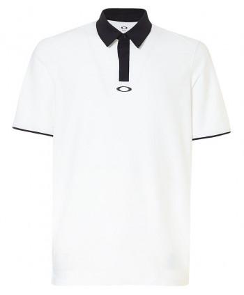 Pánské golfové triko Oakley Icon