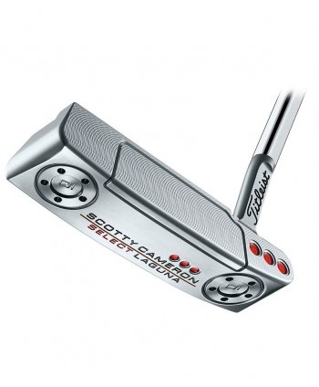 Pánský putter Scotty Cameron Select Laguna