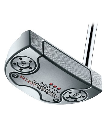 Pánsky putter Scotty Cameron Select Fastback