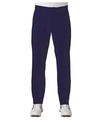 Adidas Mens Ultimate Prime Heather Trouser