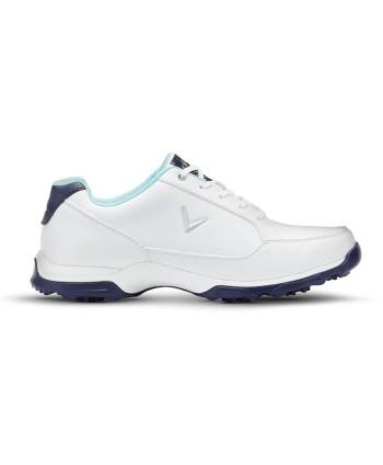 Dámské golfové boty Callaway Cirrus II