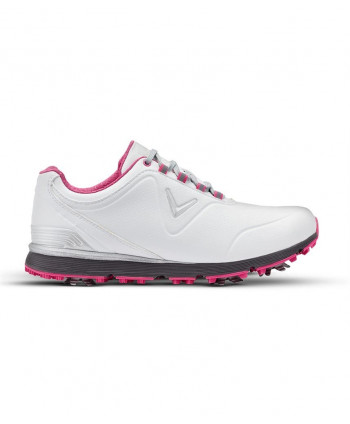 Callaway Ladies Cirrus II Golf Shoes 2018
