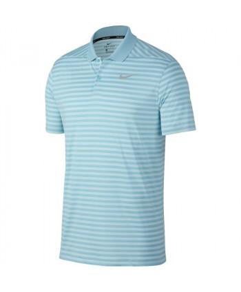 Nike Mens Dry Victory Polo Shirt